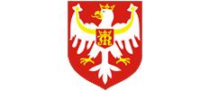 Starostwo powiatowe w Jaśle